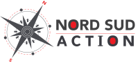 Association Nord Sud Action
