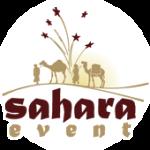 sahara event